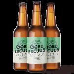Pale Ale 12 flessen